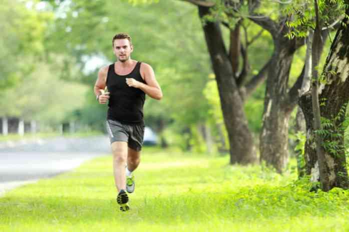 Fitness: l'attività fisica contro la disfunzione erettile - La Gazzetta dello Sport