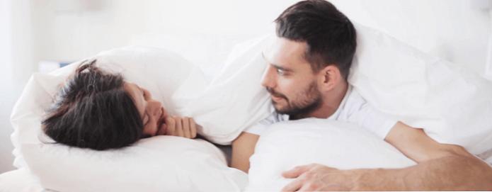 Dating tre år före äktenskapet