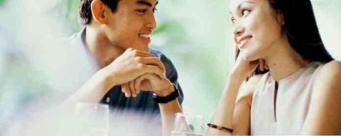 gratis Teenage online dating webbplatser